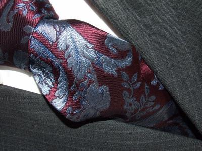 jedwabny-krawat