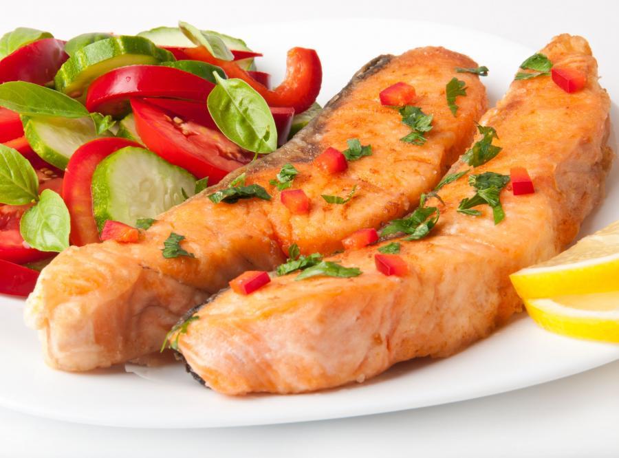 ryba-na-obiad