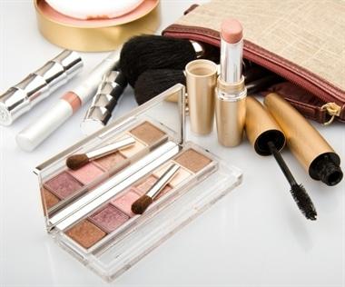 zestaw-kosmetykow