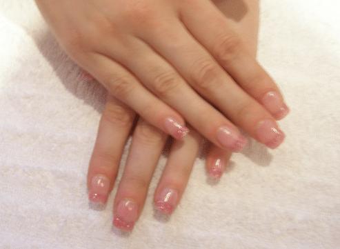nablyszczacze-do-paznokci
